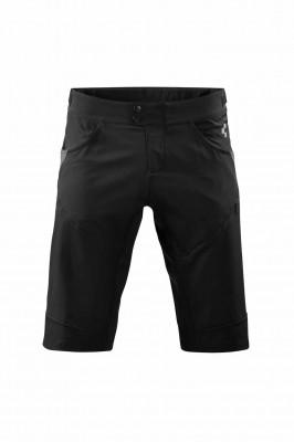 CUBE TOUR Baggy Shorts #11282