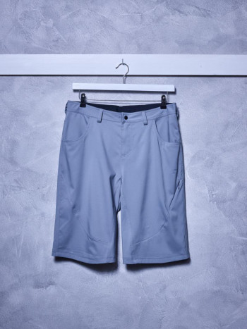 Cube SQUARE Baggy Shorts Active #11409 XL