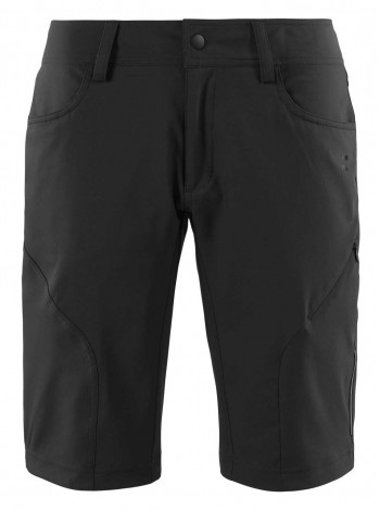 Cube SQUARE WS Damen Baggy Shorts Active #11421