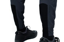 CUBE EDGE Baggy Pants #11487 M