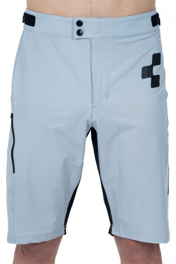 CUBE TEAMLINE Baggy Shorts #11488 XS