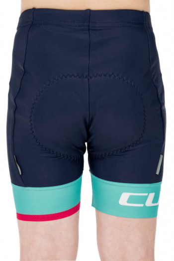 CUBE JUNIOR Radhose #11490 XL (146/152)