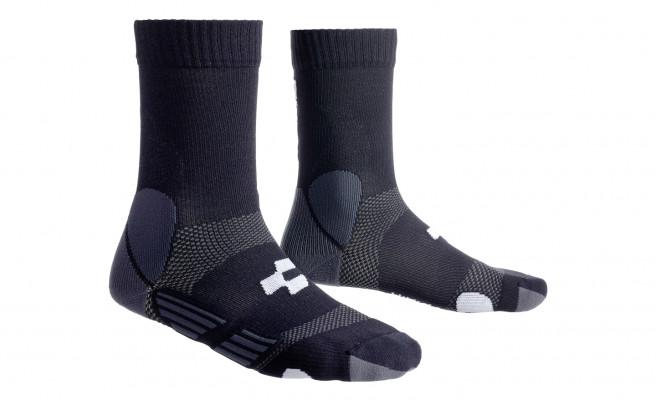 CUBE Socke Mountain #11832 - Socken - Gr. 36-39