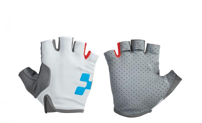 CUBE Handschuhe Performance Kurzfinger Teamline #11948 S
