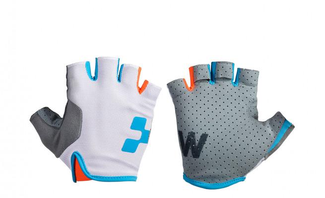 CUBE Performance Damen Handschuhe Kurzfinger Team #11965 XL