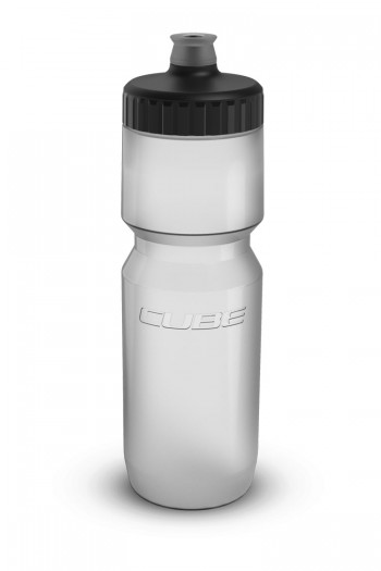 CUBE Trinkflasche Feather 0.75l #12972