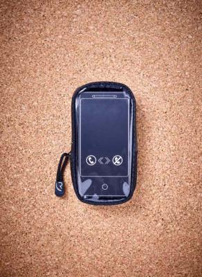 RFR Handyhalterung I Phone 5 #14050