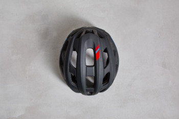 CUBE Helm ROAD RACE #16120 S/M