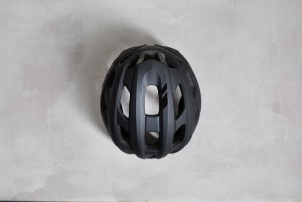 CUBE Helm ROAD RACE #16121 S