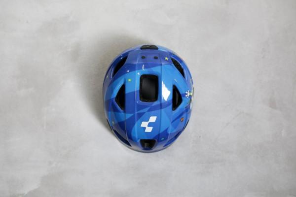 CUBE Helm PEBBLE #16134 XS