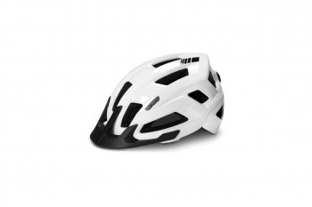 CUBE Helm STEEP #16181