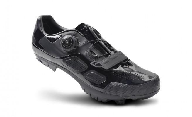 CUBE Schuhe MTB Carbon C:62 #17024 41