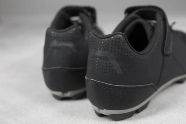 CUBE Schuhe MTB PEAK #17049 44