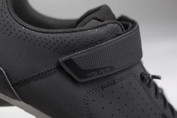 CUBE Schuhe MTB PEAK #17049 37