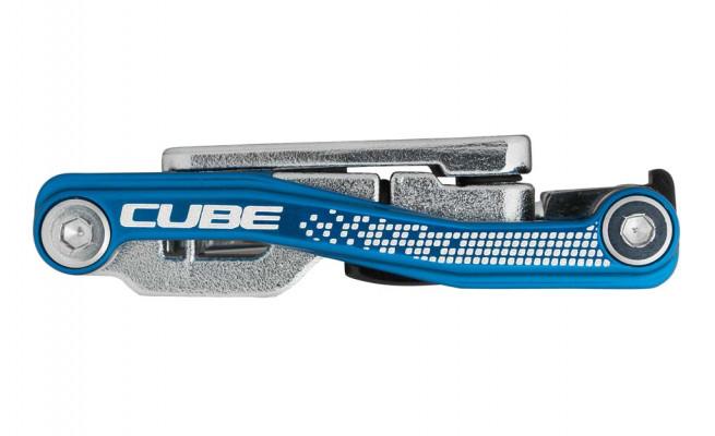 CUBE Cubetool Smart #40393