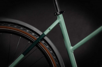 Cube Nature EXC Allroad green´n´bluegreen 2021 (54 cm) M / 446310