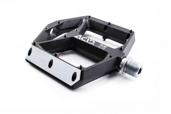 ACID Pedale FLAT A2-IB #93254