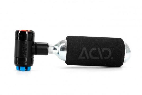 ACID Pumpe RACE HYBRID HV #93028