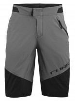CUBE EDGE Baggy Shorts X Action Team #10733