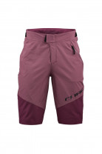 CUBE EDGE Baggy Shorts #10748
