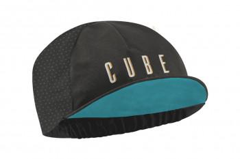CUBE Race Cap Cross #10789
