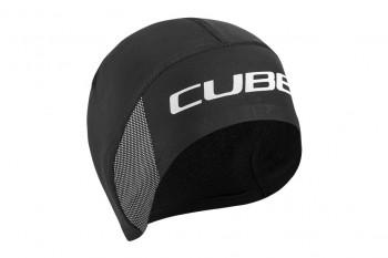 CUBE Helmmütze #10791