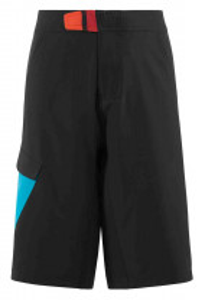 CUBE JUNIOR Shorts #10991