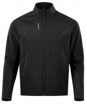 CUBE TOUR Softshell Jacke #11093