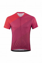 CUBE TOUR Trikot Full Zip #11276