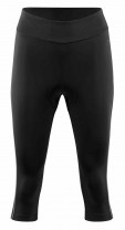 Cube SQUARE WS Damen 3/4 Tights Sport #11420