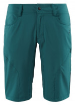 Cube SQUARE WS Damen Baggy Shorts Active #11422