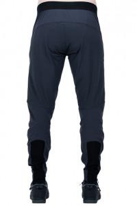 CUBE EDGE Baggy Pants #11487