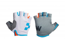 CUBE Performance Damen Handschuhe Kurzfinger Team #11965