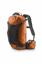 CUBE Rucksack EDGE TRAIL X Action Team #12117