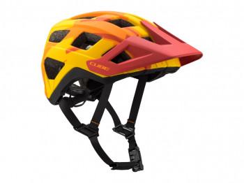 CUBE Helm BADGER #16108