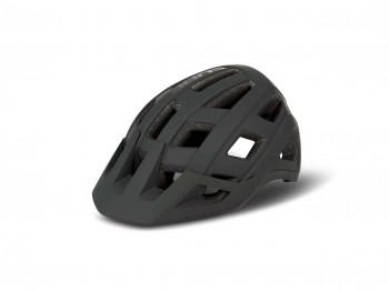 CUBE Helm BADGER #16240