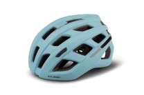 CUBE Helm ROAD RACE #16249