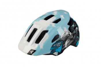 CUBE Helm TALOK #16275