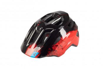 CUBE Helm TALOK #16276