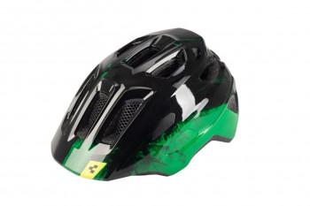 CUBE Helm TALOK #16277