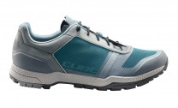 CUBE Schuhe ATX LYNX #17046
