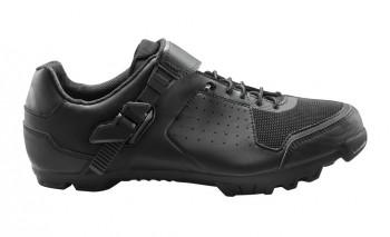 CUBE Schuhe MTB PEAK PRO #17047