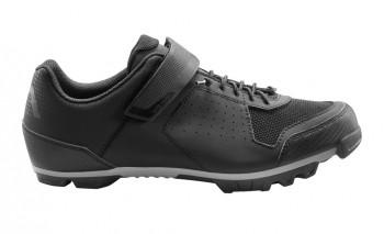CUBE Schuhe MTB PEAK #17049