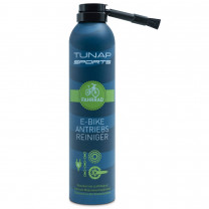 E-Bike Antriebsreiniger by TUNAP SPORTS, 300 ml