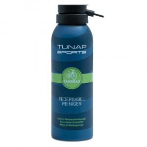 Federgabelreiniger by TUNAP SPORTS, 125 ml
