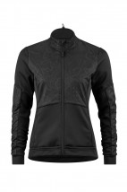CUBE AM WS Damen Midlayer Jacke #10698