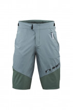 CUBE EDGE Baggy Shorts #10736 M