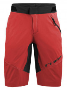 CUBE EDGE Baggy Shorts #10777
