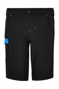 CUBE JUNIOR Baggy Shorts #10787