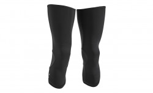CUBE BLACKLINE Knielinge #10974 XL/XXL